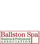 Ballston Spa Business & Professionals Association