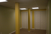 Interior Remodeling - Saratoga County
