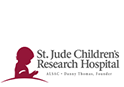 Proud supporter of Shriners Hospital for Children and St. Jude Children's Hospital
